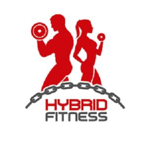 https://images.fitpass.co.in/studio_logo_69421EF0D815F8.png