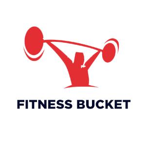 Fitness Bucket Mansarovar