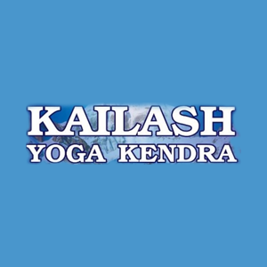 Kailash Yoga Kendra Anna Nagar West