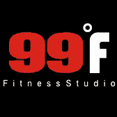 99° Fitness Studio Royapettah