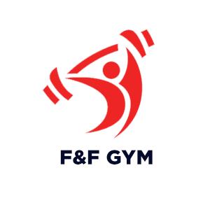 F&F Gym Krishna Nagar
