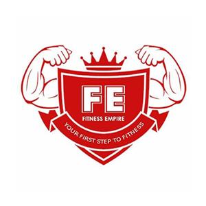 Fitness Empire Marathahalli