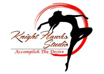 Knighthawks Studio Sector 52 Noida