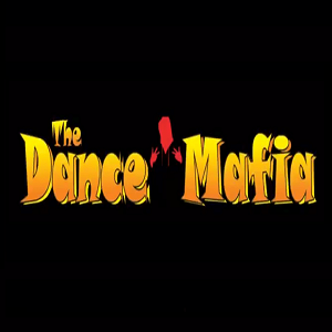 The Dance Mafia