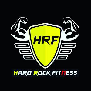 Hard Rock Fitness