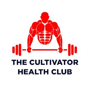 The Cultivator Health Club Vasant Kunj
