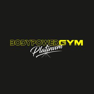 Bodypower Platinum Gym Sector 16 Noida