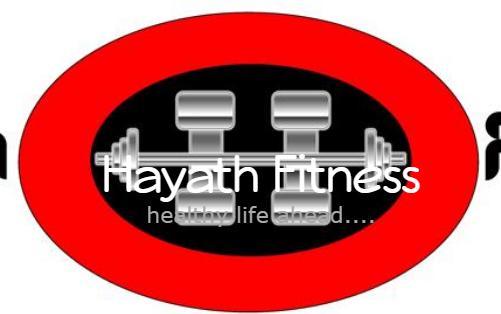 Hayath Fitness