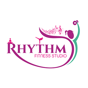 Rhythm Fitness Studio
