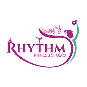 Rhythm Fitness Studio