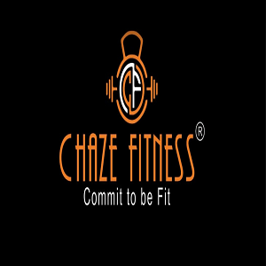 Chaze FItness