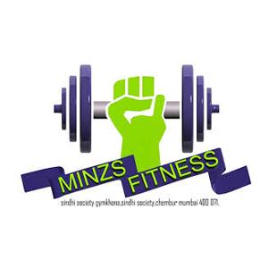 Minzs Gym