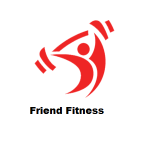 Fitness Friend
