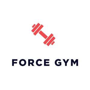 Force Gym