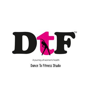 Dance To Fitness Crossings Republik