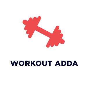 Workout Adda