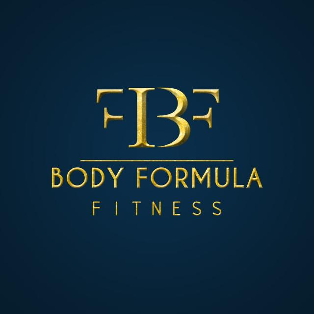 Body Formula Fitness