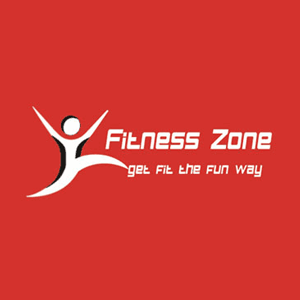 Fitness Zone Rakhiyal