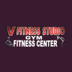 https://images.fitpass.co.in/studio_logo_6BD0F819E7F7FA.png