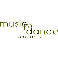 Music N Dance Academy Pitampura