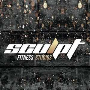 Sculpt Fitness Studio Saidapet