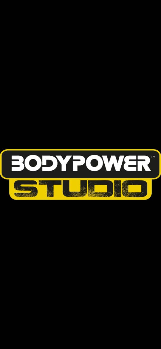 Body Power Studio