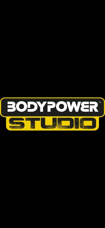 Body Power Studio