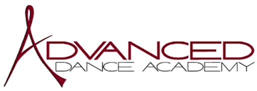 Advance Daance Academy