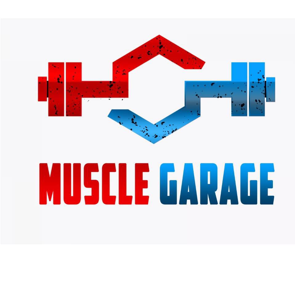 Muscle Garage