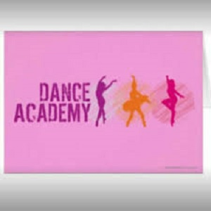 Step In Dance Academy