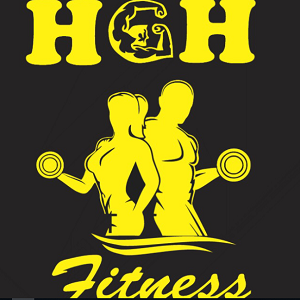 https://images.fitpass.co.in/studio_logo_6D2BCD35B3E47F.PNG