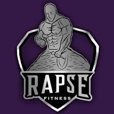 Rapse Fitness