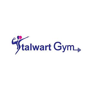 Stalwart Gym