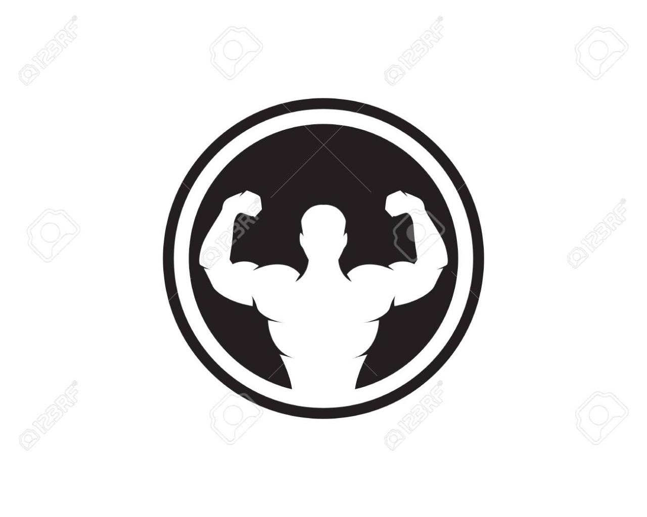https://images.fitpass.co.in/studio_logo_6D7472584703AC.jpg
