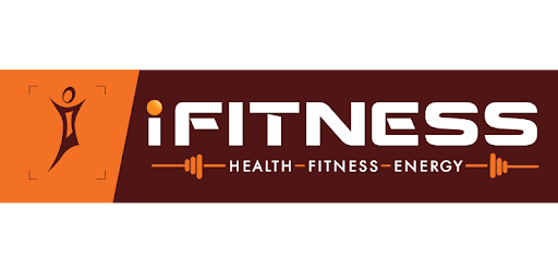 Ifitness New Bel Road