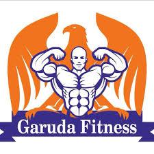 Garuda Fitness Varthur