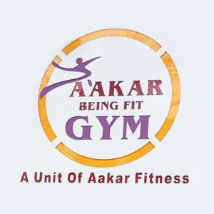 Aakar Being Fit Gym Alipur Road
