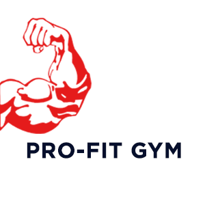 Pro-fit Gym Sector 8 Rohini