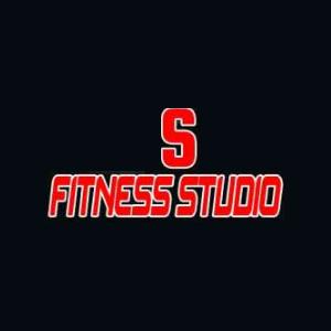 S Fitness Studio