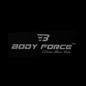 Body Force Xtreme Fitness Studio