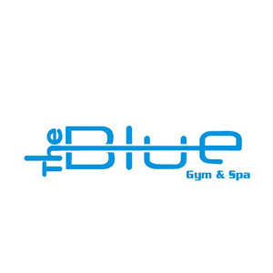 The Blue Gym And Crossfit Sector 15 Rohini