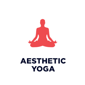 Aesthetic Yoga
