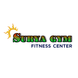 Surya Gym Fitness Center Hadapsar