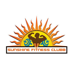 Sunshine Fitness Clubb & Swimming Pool