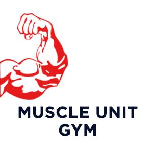 Fuel Fitness Gym