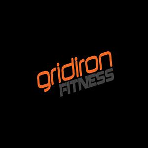 GridIron Fitness Park Circus