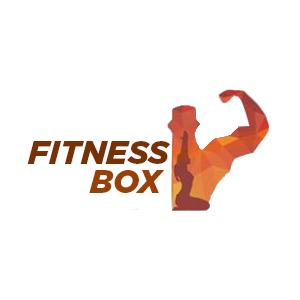 Fitbox Fitnes 2x Phugewadi