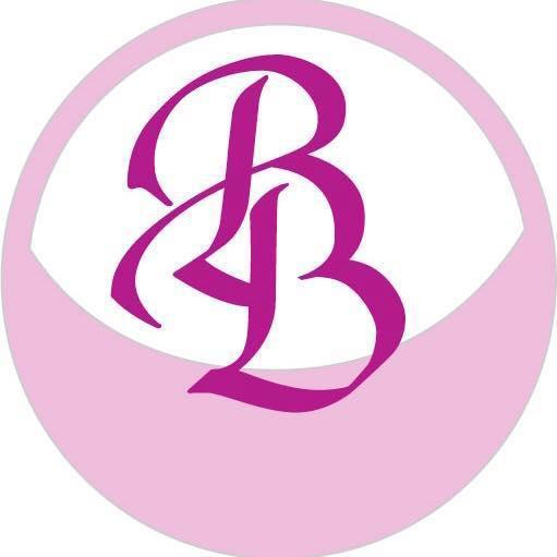 Body And Beauty Wellness & Fitness Center Gottigere