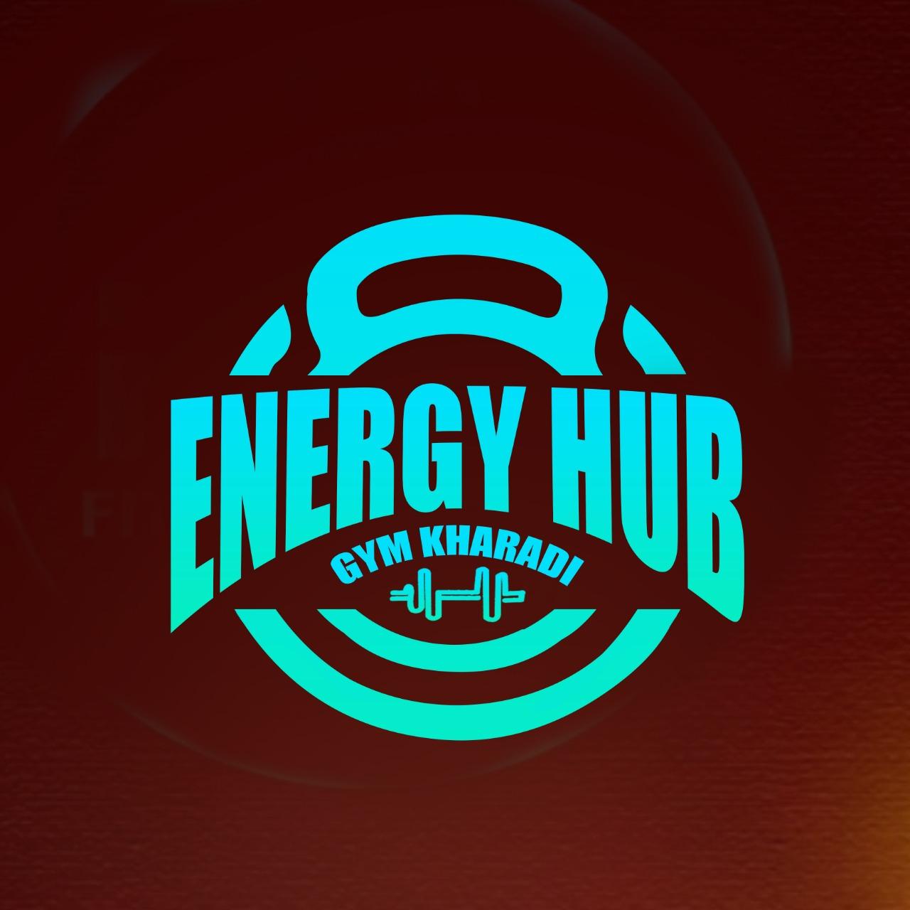 Energy Hub Gym
