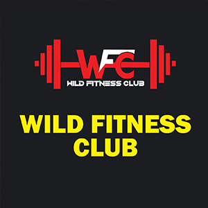 Wild Fitness Club Sector 49 Noida